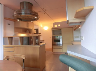 Apartment for sale in Carinthia...