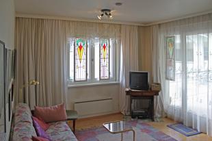 Apartment in Carinthia, Hermagor...