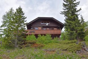 2 bed Cottage in Carinthia...