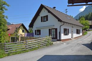 5 bed Detached Villa in Carinthia, Villach-Land...