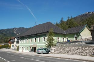 Character Property in Carinthia, Villach-Land...