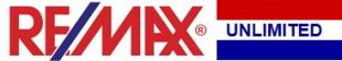 RE/MAX Unlimited in Hermagor, Austriabranch details