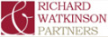 Richard Watkinson & Partners, Melton Mowbray