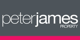Peter James Property Ltd, Tettenhallbranch details