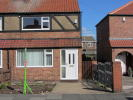 semi detached house to rent in Dinsdale Avenue...