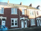 Maisonette to rent in Coach Road, Wallsend...