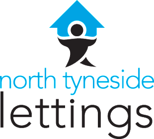 North Tyneside Lettings, Wallsendbranch details
