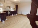 2 bed Flat in Greenfield Road...