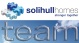 Solihull Homes, Solihull
