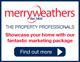 Get brand editions for Merryweathers, Dinnington