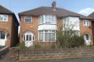 3 bed home in ESTE ROAD, SHELDON