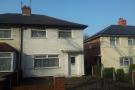 property to rent in SPRING ROAD, TYSELEY