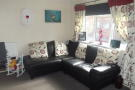 Flat to rent in DIGBY ROAD, COLESHILL
