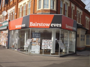 Bairstow Eves Lettings, Acocks Greenbranch details