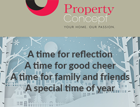 Get brand editions for Property Concept, Clifton Sales