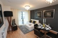 new Apartment for sale in Cardigan Road, Bow...