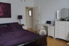 2 bed Maisonette in Walterton Rd, Maida Hill...