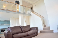 1 bed Flat to rent in Manor Gardens...