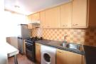 Flat to rent in Eden Grove N7 8EH