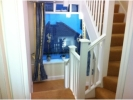 4 bed Flat to rent in Chatworth Rd, Willesden...