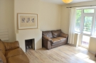 3 bedroom Flat to rent in Sussex Close...