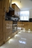 2 bed Flat in ABERDEEN PARK, HIGHBURY...