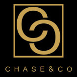 Chase & Co, Londonbranch details