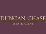 Duncan Chase Estate Agent Ltd, London