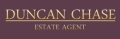 Duncan Chase Estate Agent Ltd, London