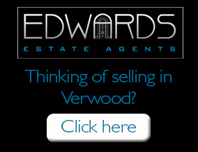 Get brand editions for Edwards , Verwood