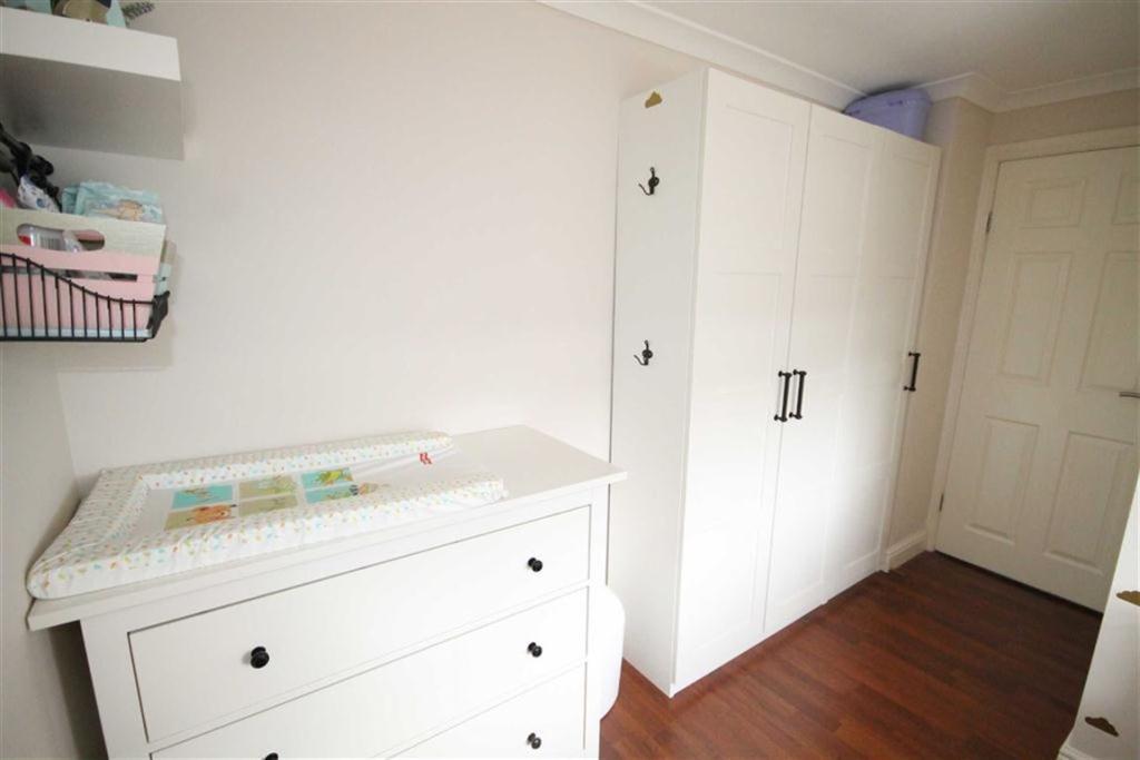Further Bedroom 2 Im