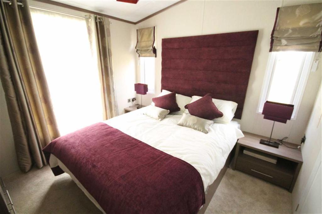Further Bedroom 1 Im