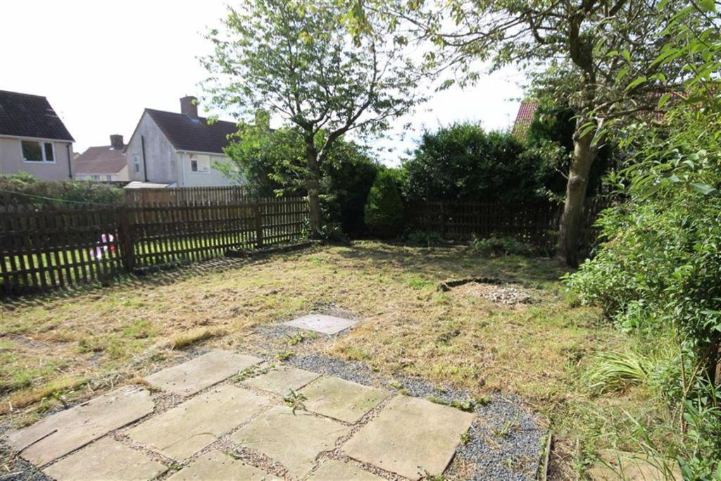 Additional Garden Im