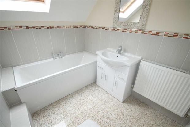 Further Bathroom Ima