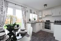 3 bed new property for sale in Charles Street...