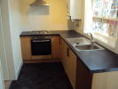 Terraced home to rent in King Street, Birtley, DH3