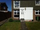 Ground Flat in Matfen drive Sunderland...