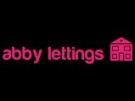 Abby Lettings, Durham branch logo
