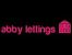 Abby Lettings, Durham logo