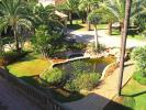 5 bedroom Detached home in Alicante,  Denia,
