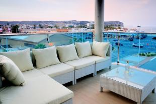 Apartment for sale in Alicante,  Javea,
