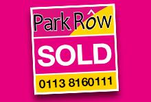 Park Row Properties, Kippax & Garforth