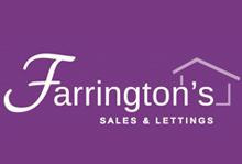 Farrington's Sales and Lettings, Bristol