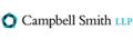 Campbell Smith LLP , Edinburgh