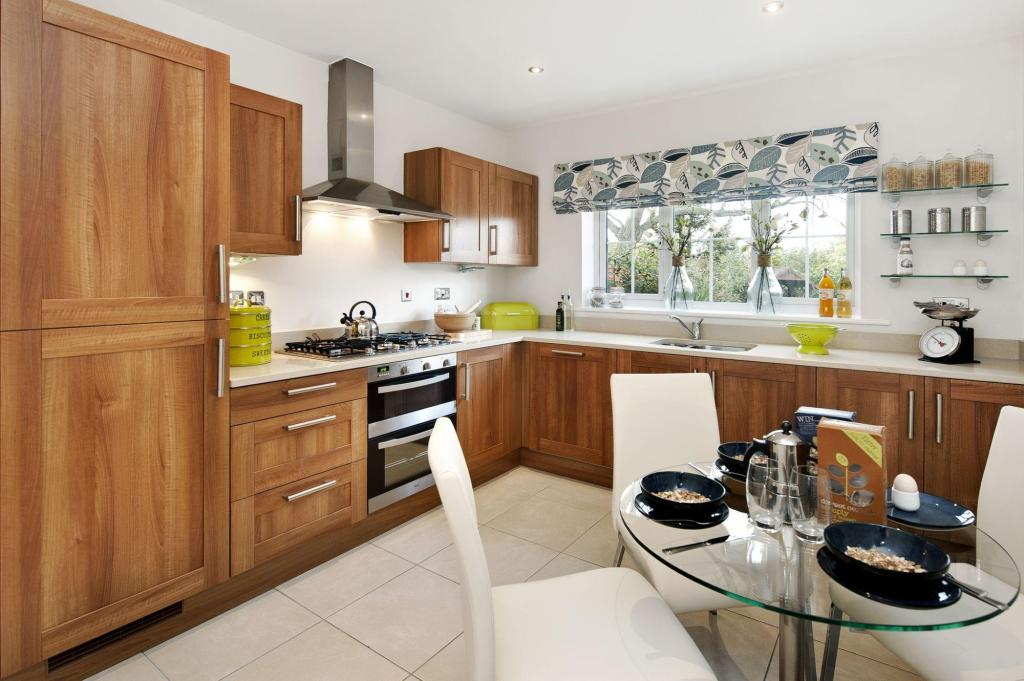 Small Kitchen Design Ideas Photos Inspiration Rightmove Home Ideas