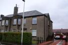 2 bed Flat in Balfour Street, Alloa...