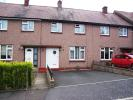 Terraced home for sale in James Street...