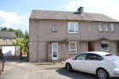 3 bedroom Flat for sale in Dumyat Street, Alloa...