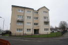 2 bed Ground Maisonette for sale in Fairgreen Place...