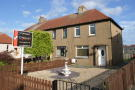 2 bed End of Terrace house for sale in Berryhill, Cowie...